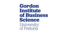 Client Portfolio - Gordon Institute of Business Science Univ Pretoria