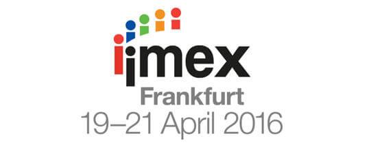 Meet DT Slovenia @ IMEX-Frankfurt