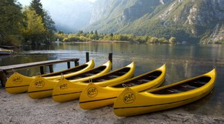 Bled Bohinj DMC – Activities