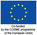 Cofunded EU COSME programme