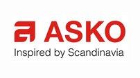 Client Portfolio - Asko Logo