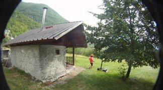 Kranjska Gora DMC - Hiking