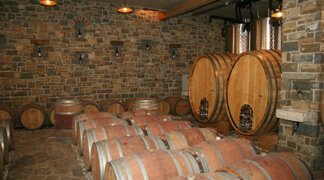 Portoroz Piran DMC - Wineries Venues