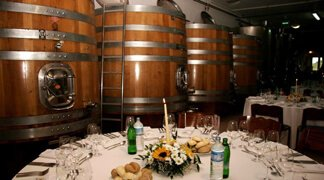 Portoroz Piran DMC - Wine Happenings